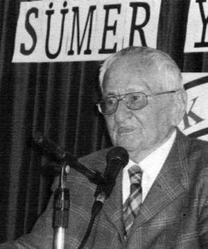 Kâzım Mirşan 2008 Okumaları Konferansı