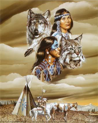 NativeAmerican2.jpg Amer Indians image by ColHD1