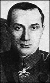 Aleksandr Kolçak