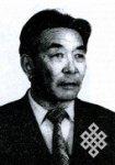 Добрый и умный человек (К 95-летию со дня рождения К.Т. Аракчаа)