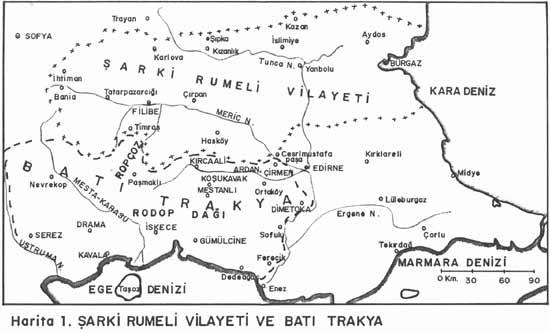 Dosya:1913 Bati Trakya Turk Cumhuriyeti.jpg