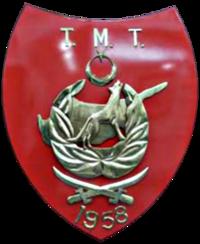 Türk Mukavemet Teşkilatı.png