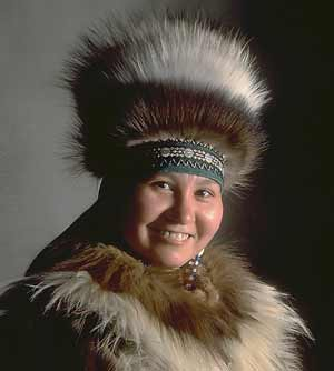 anchorage_alaskanative