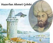 hezerfan10