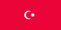 Democratic_Republic_of_Azerbaijan