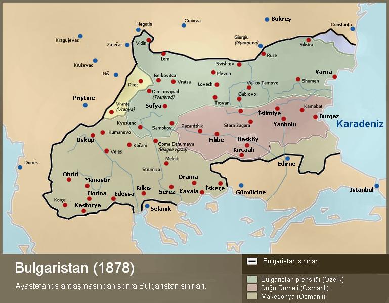 Bulgaristan_-_Ayastefanos_(1878)anlaşması