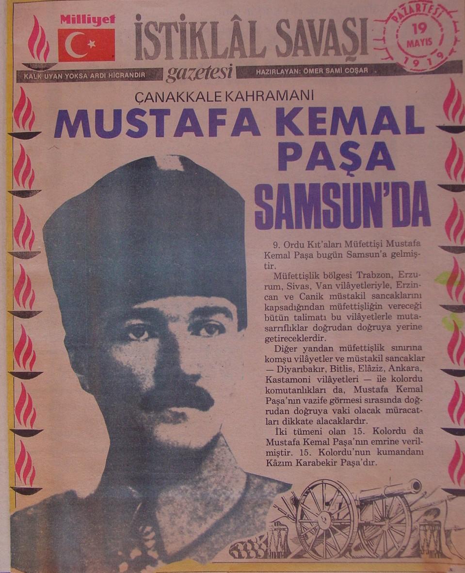 19-mayıs-1919-görselleri