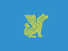 nogay bayrağı