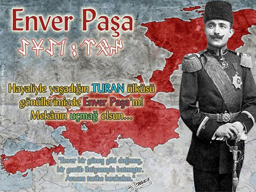 enver-paşa_478730 (1)