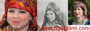 atlasdağları-turaeg-kadın- dövme kültürü