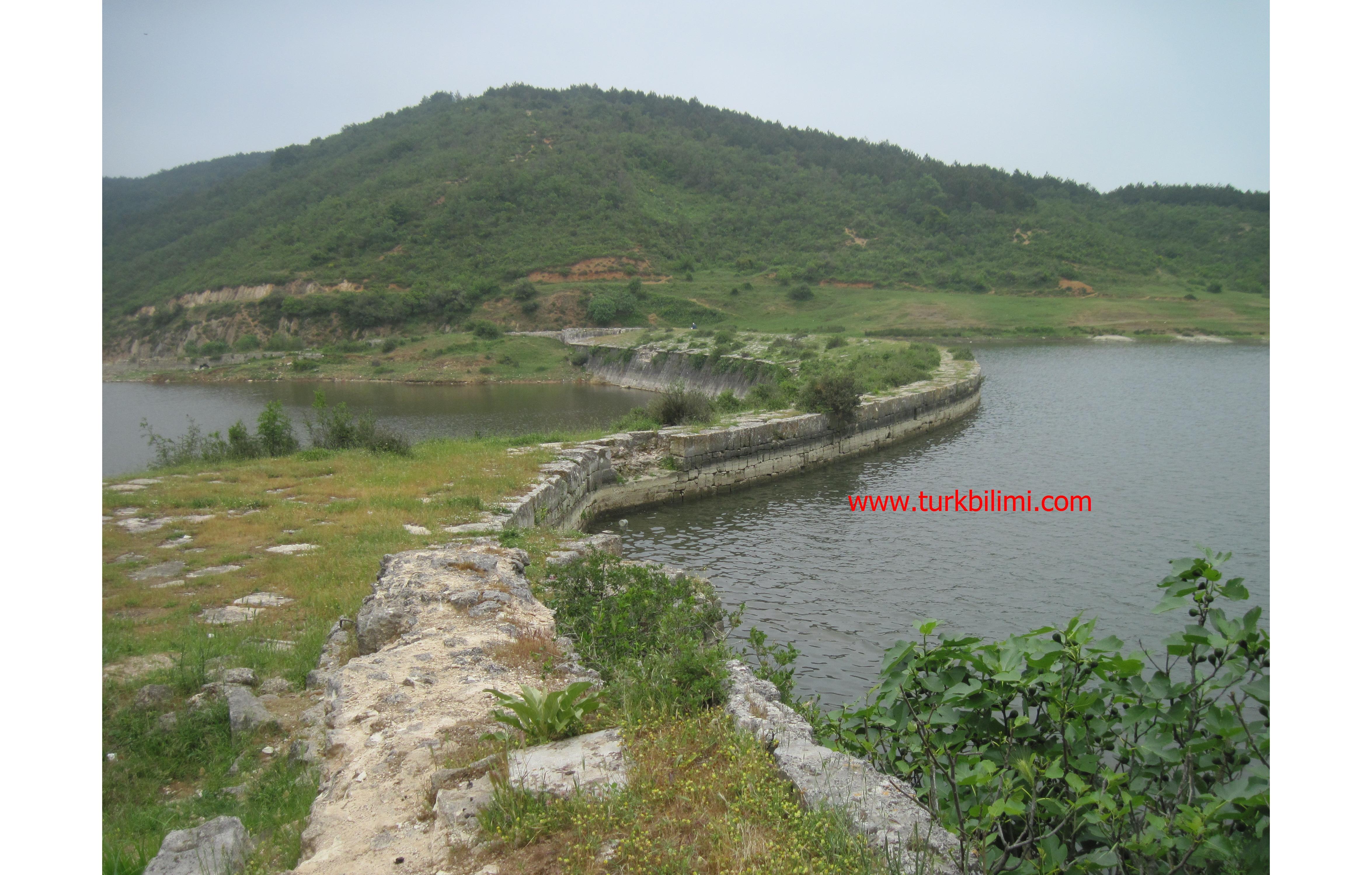 antik-şamlar-barajı21