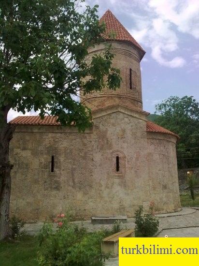 alban mabedi