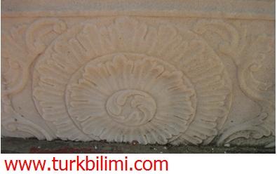 gelibolu alaaddin kalfa mezarlığı-mezar taşı deposu