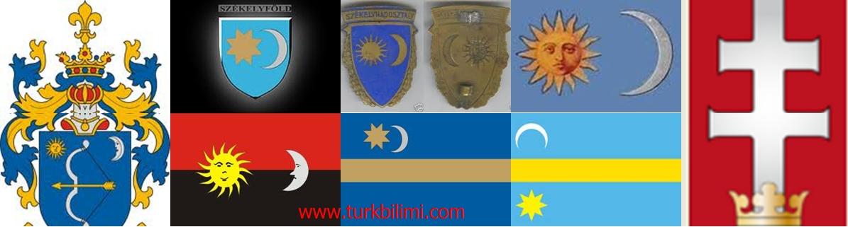 sekel türkleri