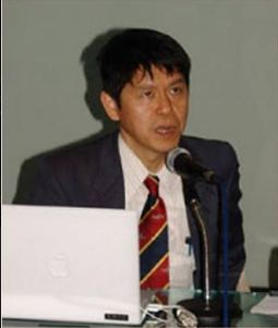 Türkolog-Prof-Takashi Osava