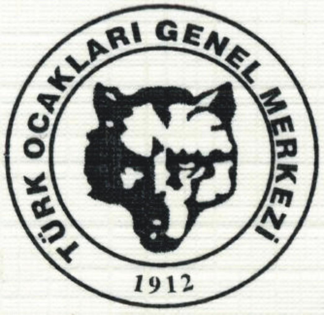 1912 Türk ocakları