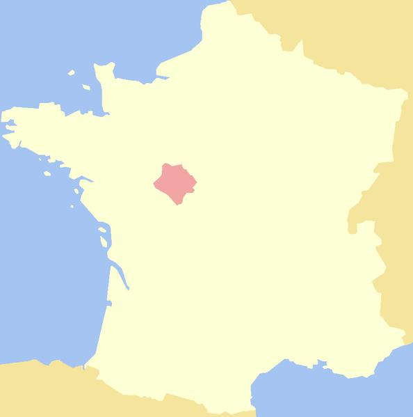 touranie-turan