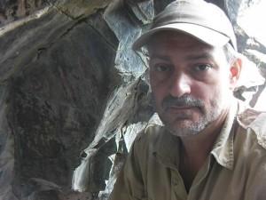 Muhammed Mercan