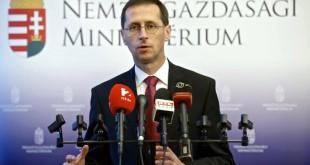 Macaristan Türkçeyi seçmali ders olaraqk kabul etti