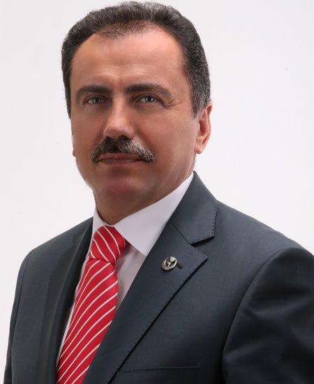Muhsin-Yazıcıoğlu