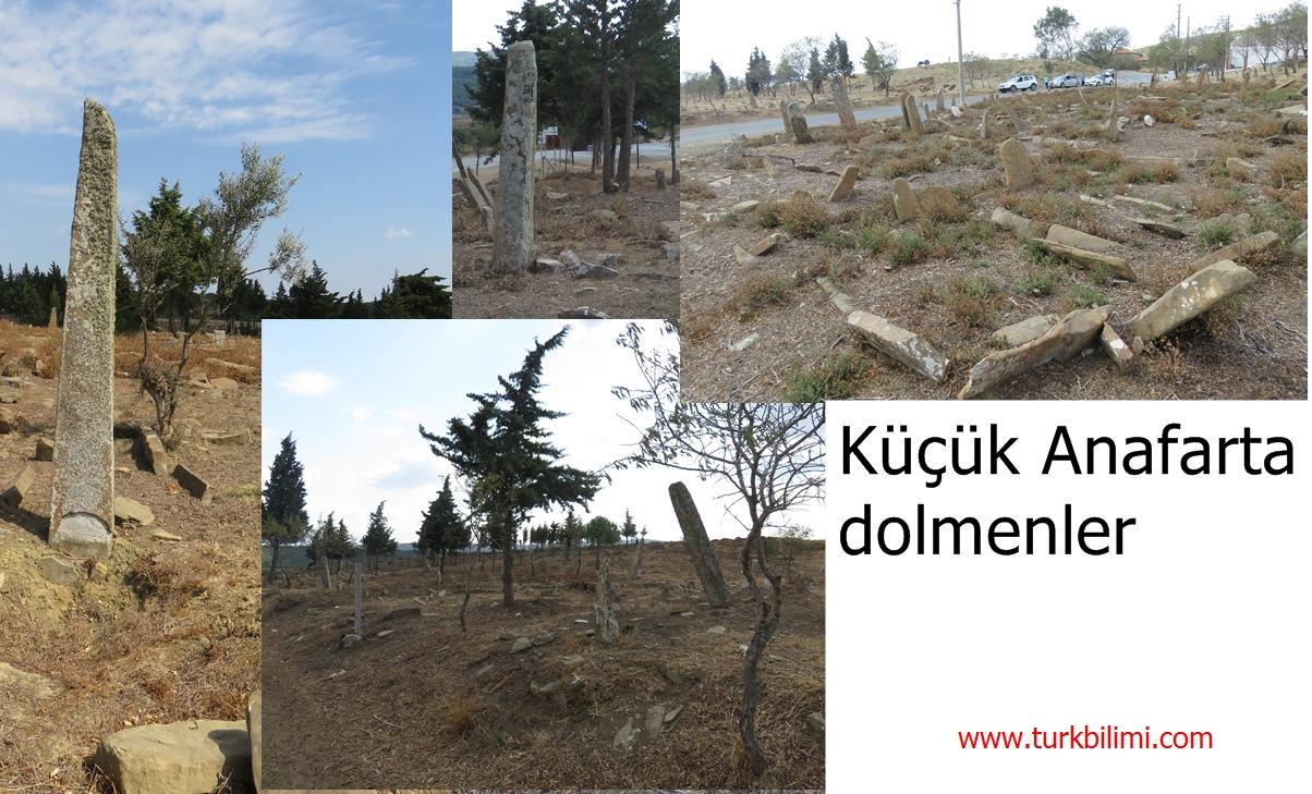 kucuk-anafarta-dolmenler