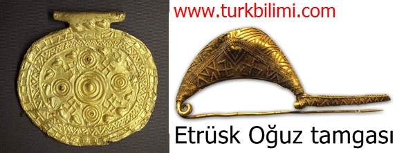 etrusk-oguz-tamgasi