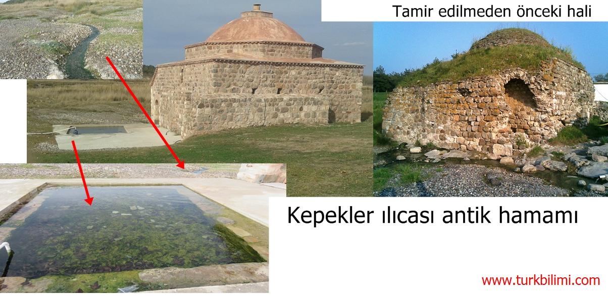 kepekler-ilicasi-antik-hamami