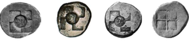 sirakuza-antik-paralari
