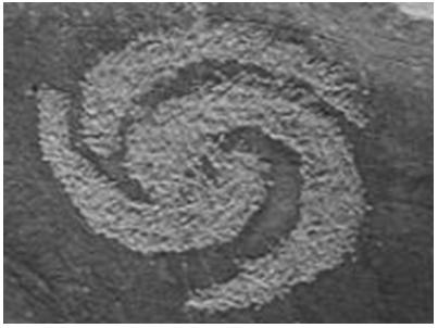 ancient-symbols