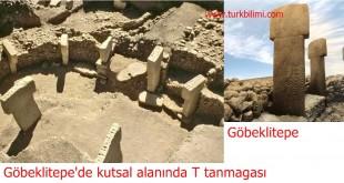 gobeklitepede-kutsal-alaninda-t-tanmagasi