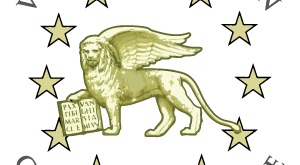 venedik komisyonu