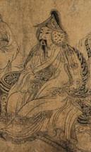 Yuan_Huizong togon temur