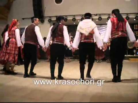 grece gagauz