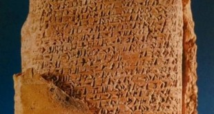 kapadokya tablet