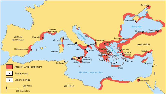 c Greek_Colonization_Archaic_Period