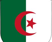 Cezayir Eyaletinin 1830 yılında Fransa tarafından işgali