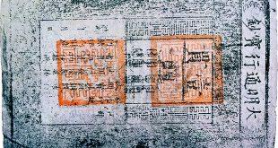 Asya'ya hükmeden imparator… Kubilay Han 1215-1294 ve tarihe yazdırdıkları..