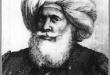 Kavalalı Mehmet Ali Paşa, (1769- 1849) Osmanlı Devletini parçalayan Osmanlı Paşası
