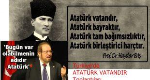 Türkiye Cumhuriyetinde Osmanlıcılık ve Cumhuriyet karşıtlığı