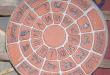 Takvimler milattır, her takvimin kullanılmaya başladığı önemli bir olay ve tarihi vardır.
