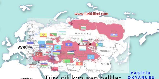Avrupa Birliği ve Türk Birliği….