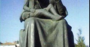 OSMANLI DEVLETİ SOY AĞACI ve SARAY KADINLARI ibret dolu bir tarih sayfası.