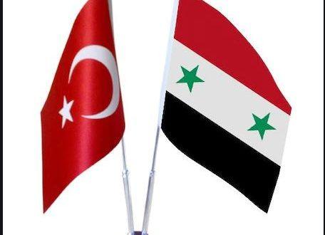 Okyanus ötesinden Ortadoğu'ya çöküp Türkiye'yi tehdit eden Amerika Türk milletini uyandırdı….