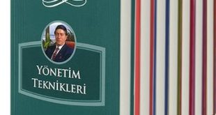 Türk milleti ve Türk devletine hayatını bağışlamış bir bilge Üzeyir Garih, 1929 – 2001
