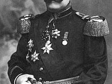Osmanlı'da Osmanlı'yı katleden bir İngiliz cellatı; Kürt Nemrut Mustafa Paşa 1919