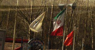 İran Güney Azerbaycan'da tarihi bilinmeyen Antik Türkler – Kandovan