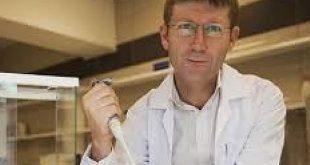 Türk bilim insanı Uğur Türkan'dan çok önemli bir buluş
