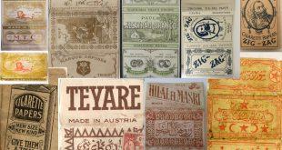 Osmanlı'da tütün ticareti, tütün kültürü ve Osmanlı'nın tütünle savaşı