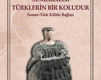 Türkçe'nin gelişim evreleri- Muazzez İlmiye çığ