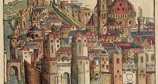 İznik Medresesi ve Tabiatın enerji ile gelişim varlığını açıklayan Kayserili alim DAVUDİ KAYSERİ 1350